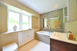 The Most Useful Bathroom Shower Ideas